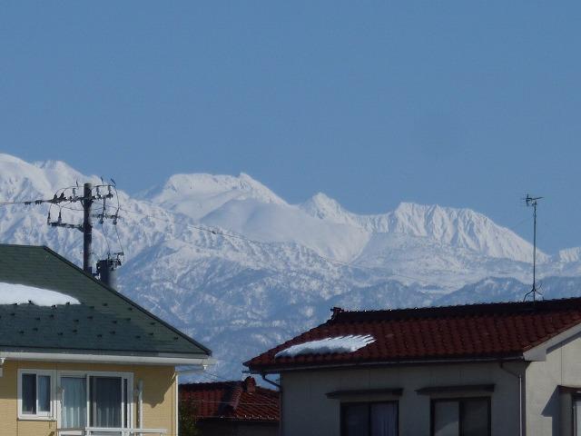 立山連峰1.jpg