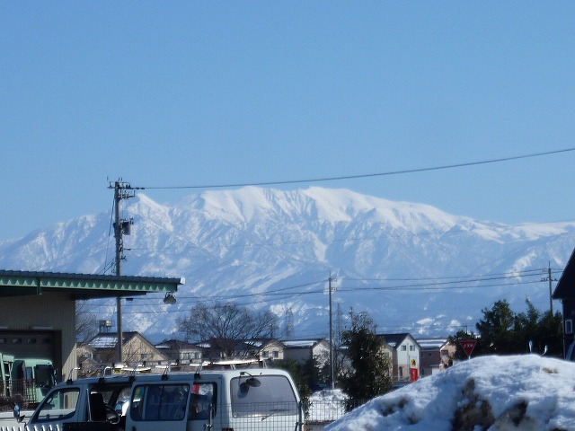 立山連峰2.jpg