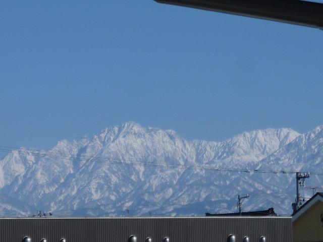 立山連峰3.jpg